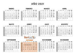 FERIAD'IP-calendario-2021