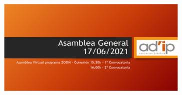 ASAMBLEA-GENERAL-AD'IP-ASOCIACIÓN-ESPAÑOLA-1200X630