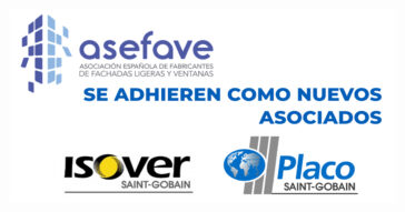 ASEFAVE-Nuevos-Asociados-PLACO-ISOVER