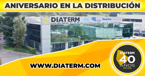 DIATERM-40-ANIVERSARIO