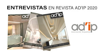 ENTREVISTAS-REVISTA-AD'IP-2020