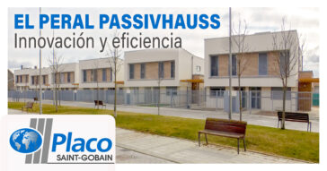 El-Peral-Passivhauss-Placo-1200x630