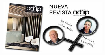 ATEDY-LOURDES-DÍEZ-ANTONIO-MOLINA