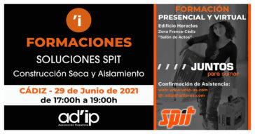 PORTADA-Formación-SPIT-AD'IP-Asociación-Española