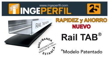 Portada-Publicación-INGEPERFIL