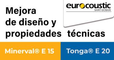 Publicación-Eurocoustic-Minerval-Tonga