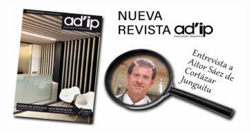 Revista-AD'IP-42-Aitor-Sáez-de-Cortázar-Junguitu