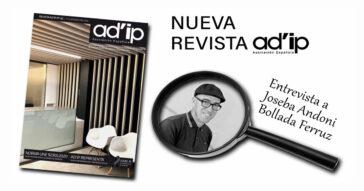 Revista-AD'IP-42-Joseba-Andoni-Bollada-Ferruz