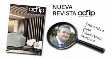 Revista-AD'IP-42-Juan-López-Asiain-Martínez