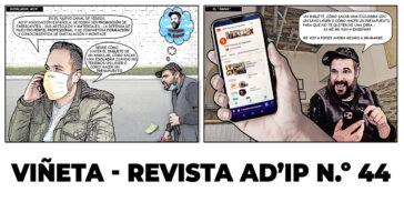 REVISTA-AD'IP-VIÑETA-JESUSMASANTRA
