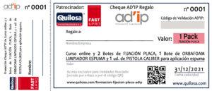 CHEQUE-AD'IP-REGALO-QUILOSA
