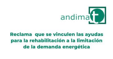 ANDIMAT-Alegaciones-Portada-1200x630