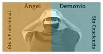 Ángel-o-demonio-AD'IP-Asociación-Española