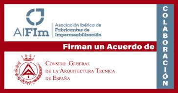 CGATE-AIFIm-Acuerdo-Colaboración