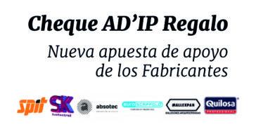 CHEQUE-AD'IP-Nueva-Apuesta-Revista-AD'IP