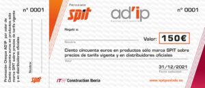 CHEQUE-SPIT-REGALO-AD'IP