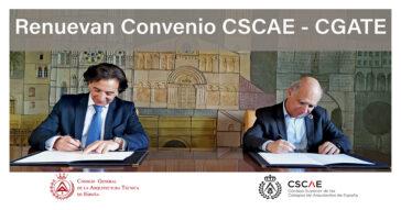 CSCAE-CGATE-Firma-de-ACUERDO