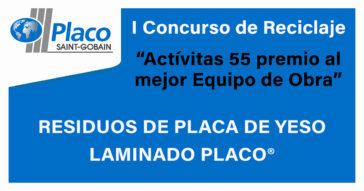 Concurso-Reciclaje-Placo