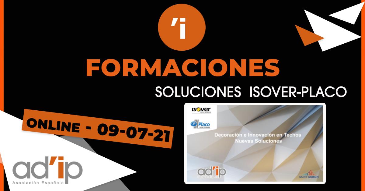 Formaciones-AD'IP-Nuevas-Soluciones-ISOVER-PLACO-1200X630