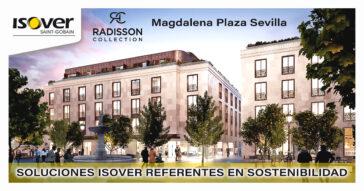 HOTEL-MAGADELNA-PLAZA-SEVILLA-ISOVER-PORTADA