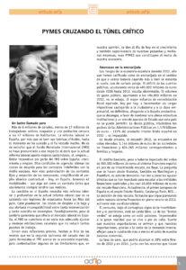 José-Mª-Gay-de-Liébana-Revista-AD'IP-2013