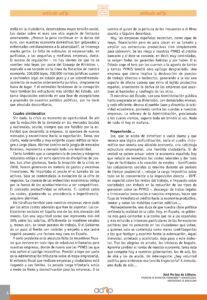 José-Mª-Gay-de-Liébana-Revista-AD'IP-2013-2
