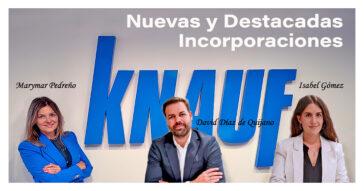 Nuevas-Incorporaciones-KNAUF-1200x630
