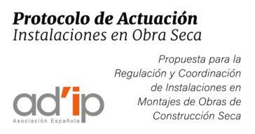 PROTOCOLO-DE-INSTALACIONES-EN-OBRA-SECA