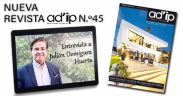 REVISTA-AD'IP-ENTREVISTA-JJULIÁN-DOMÍNGUEZ-HUERTA