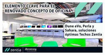 PUBLICACIÓN-ZENTIA-ELEMENTO-CLAVE