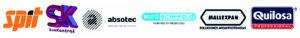 Patrocinadores-CHEQUE-AD'IP