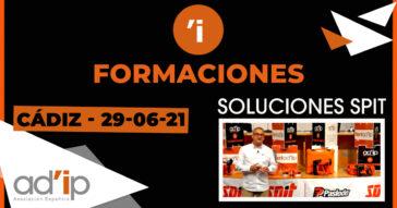 Portada-Formaciones-AD'IP-Soluciones-SPIT-1200x630