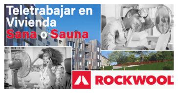 Portada-Vivienda-Sana-o-Sauna-Rockwool-1200x630