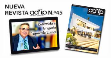 REVISTA-AD'IP-ENTREVISTA-GREGORIO-IZQUIERDO-LLANES