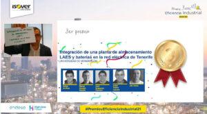 PREMIOS-ISOVER-ENDESA-HIGHVIEW-PUBLICACIÓN