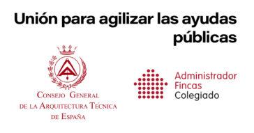 CGATE-CGCAFE-Acuerdo-agilizar-ayudas