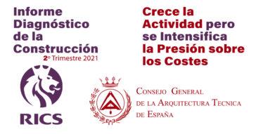 CGATE-Informe-Diagnóstico-Construcción-RICS-2ºT