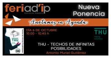 FERIAD'IP-Sumamos-Nueva-Ponencia