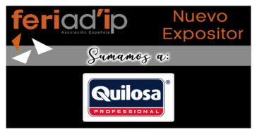 FERIAD'IP-Sumamos-Nuevo-Expositor-QUILOSA-1200x630