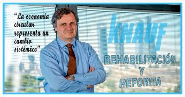 KNAUF-Alberto-de-Luca-CEO-KNAUF-2