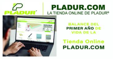 PLADUR-Primer-Año-de-Vida-Tienda-Online