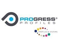 PROGRESS-PROFILES