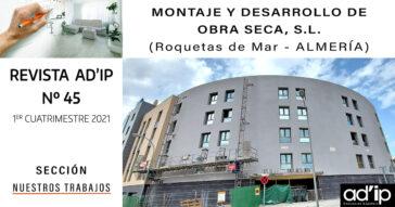 REVISTA-AD'IP-45-MONTAJE-Y-DESARROLLO-DE-OBRA-SECA
