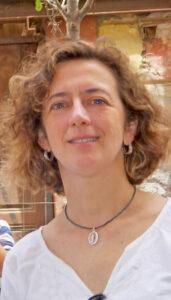 Carmen-Romero-Martín