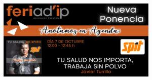 FERIAD'IP-Sumamos-Nueva-Ponencia-SPIT