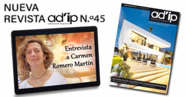 REVISTA-AD'IP-ENTREVISTA-CARMEN-ROMERO-MARTÍN