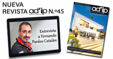 REVISTA-AD'IP-ENTREVISTA-FERNANDO-PARDOS-CATALÁN