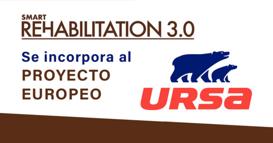 SMART-REHABILITATION-3.0-URSA