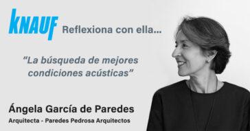 KNAUF-Ángela-García-de-Paredes