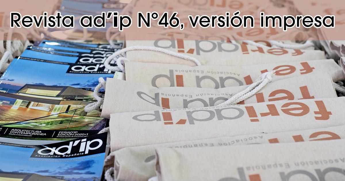 Revista-AD'IP-46-Versión-Impresa